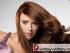 что такое тонирование волос