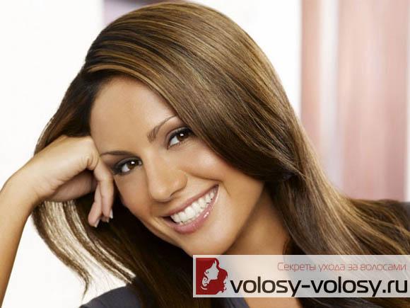 Способ для роста волос в домашних условиях 7