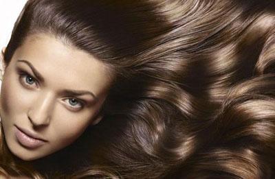 чем полезно масло ши для волос