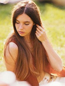 почему секутся длинные волосы
