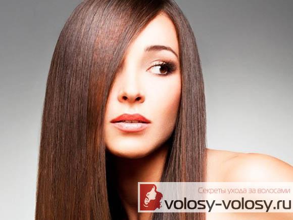 чем глицерин полезен для волос