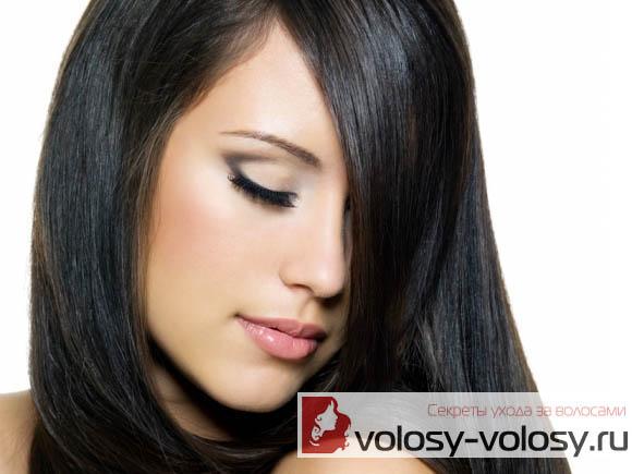 Маски для густоты и роста волос, эффективные рецепты в 5