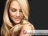 как восстановить волосы после окрашивания