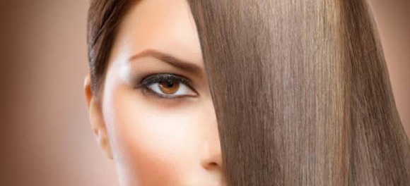 маска для сухих волос
