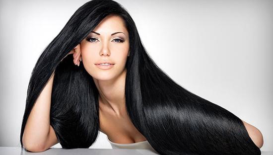 рецепт восстанавливающей маски для волос