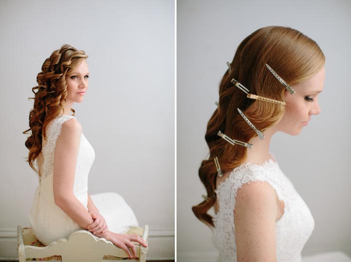 свадебные прически с фотографиями и как делаются