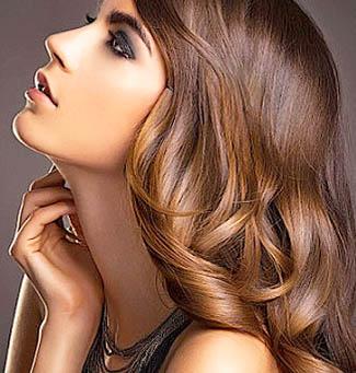 кунжутное масло для восстановления волос