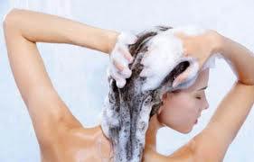 отрастить здоровые волосы
