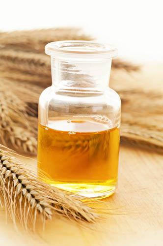 польза мала зародышей пшеницы для волос