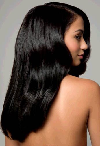восстановление волос мало зародышей пшеницы