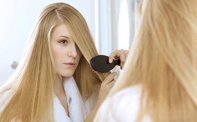 уход за волосами после мезотерапии
