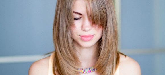 выпадение волос из за анемии лечение