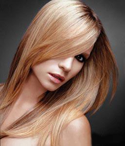 гиалуроновая кислота для увлажнения волос
