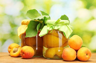 чем полезно абрикосовое масло для волос