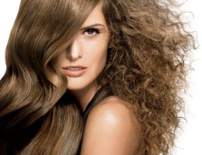электризуются волосы  - что делать