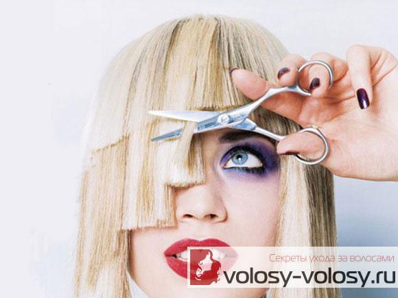 http://volosy-volosy.ru/wp-content/uploads/2015/02/kreaticnye-strizhki.jpg