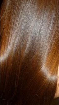 народные рецепты для укрепления волос
