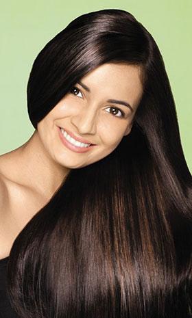 применение масла амлы для волос