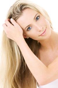 применение масла иланг иланг для волос