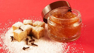 эпиляция сахаром, шугаринг