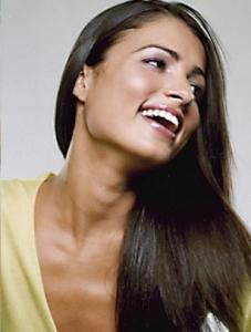 маска для восстановления волос с оливковым маслом