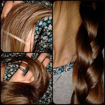 маски с маслом брокколи для волос