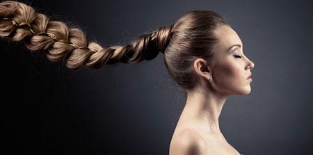 натуральные активаторы роста волос