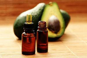 масло авокадо для роста ресниц