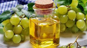 масло виноградной косточки для роста ресниц
