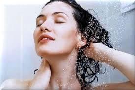 как использовать димексид для волос