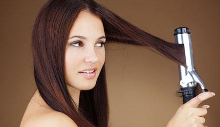 какая плойка для волос лучше