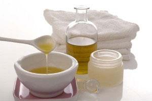 рецепты масок для роста волос с димексидом
