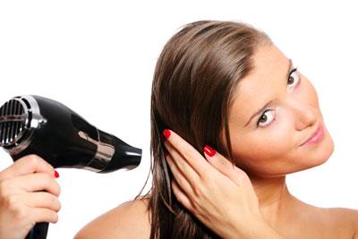 фен для волос как выбрать