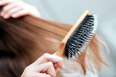восстанавливающий спрей для волос