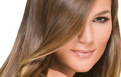 рецепты масок для волос из желтка