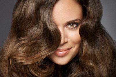 каких продуктов волосам не хватает