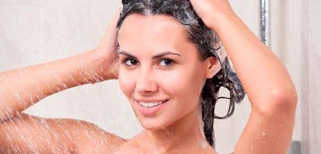 польза сока алоэ для волос