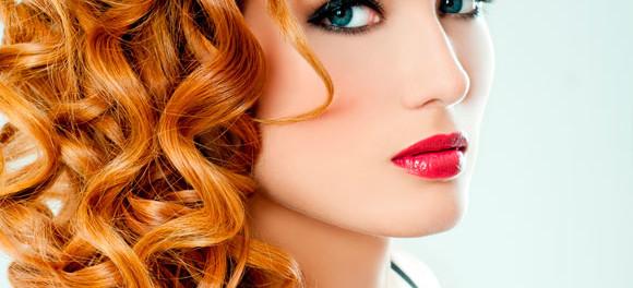 Средства для роста волос у мужчин на лобной доли