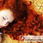 Как красить волосы хной?