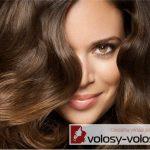 Как сделать волосы шелковистыми?